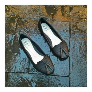 venlove shoes