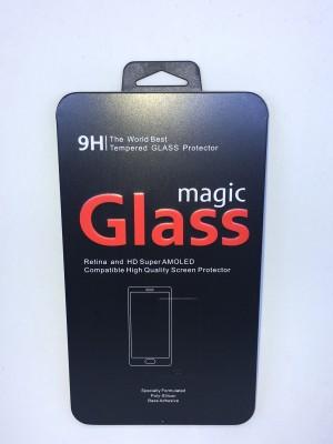 Samsung A3 2016 - 2017 Magic Glass Premium Tempered Glass