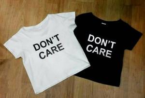 bl CROP FORGIVE | baju kaos Fit L hitam Putih