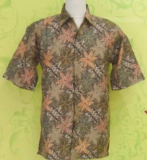 Hem Batik K0048v