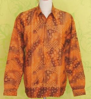 Hem Batik K0169v