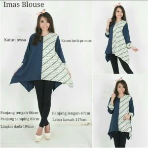 Citra blouse