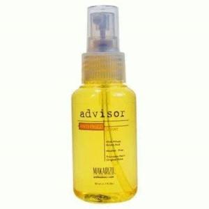 Advisor - Perawatan Untuk Rambut Kering & Rusak - 240ml. Source ·
