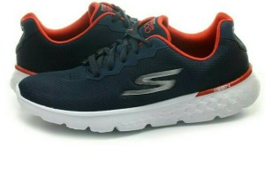 skechers go run 400. sepatu skechers go run 400 men