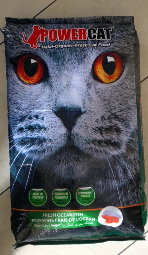 katalog Ndpest Obat Luka Infeksi Kucing Hewan travelbon.com