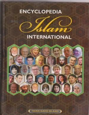 Encylopedia Islam International A-Z