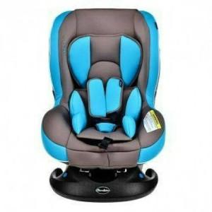 CARSEAT COCOLATTE CL 898 BLUE