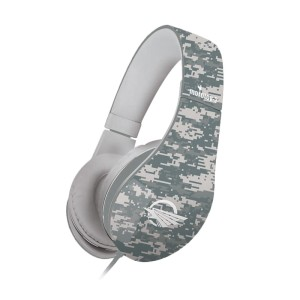 Armaggeddon Molotov-3-Grey Army-Headset Gaming