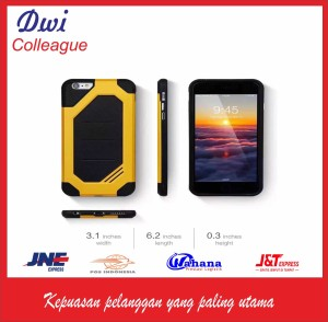 CASE IPHONE 5 / 5S / 5SE