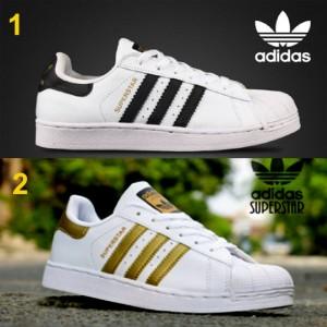 Jual Sepatu Adidas Murah Sepatu Pria Casual Sneaker Adidas Superstar Kab. Bekasi NELLA STORE   Tokopedia