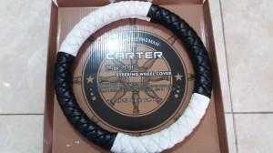 Sarung Stir / Cover Steer Carter