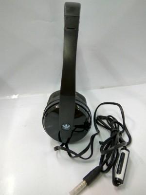 HEADSET ADIDAS CX-960 WITH MIC