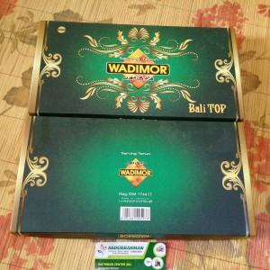 SARUNG WADIMOR BALI TOP