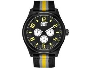 Jam Tangan CAT/Caterpillar PP.169.64.134 Original