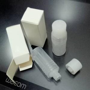 HCigar VT Inbox Replacement Squonk Bottle Authentic