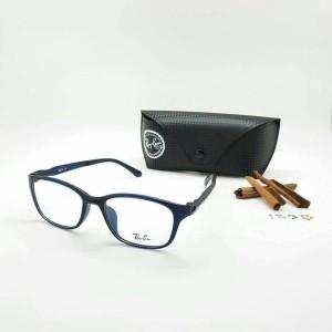 Frame kacamata PC glasses