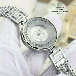 Jam Tangan Versace Import / 7085