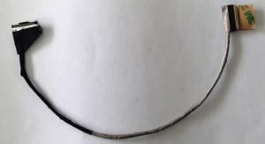 Kabel Fleksibel LCD Dell V5470 5470 5480 V5480  3T95G 5460 V5460