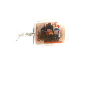 gantungan kunci jepang gantungan kunci mancanegara jepang japan riben
