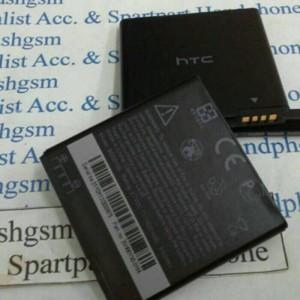 Baterai HTC Desire VC