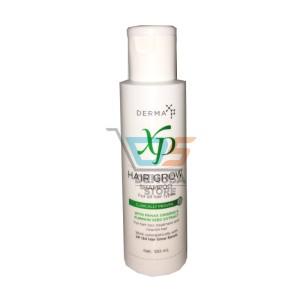 Derma Xp Hair Grow Shampoo 100ml