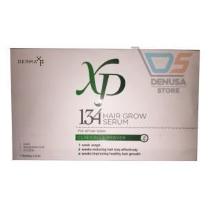 Derma Xp 134 Hair Grow Serum