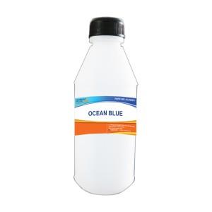 Parfum Bibit Blue Ocean 110ml
