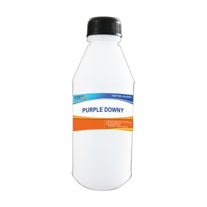 Parfum Bibit Purple Downy 110ml