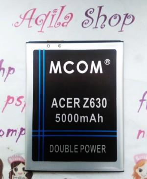 Batre Baterai Battery batrai Aser Acer Liquid Z630