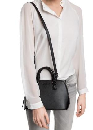 tas selempang branded wanita kerja kantor pesta jalan hangout ootd bag