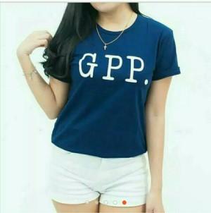 Gpp navy (sh)