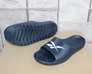 sandal Reebok Kobo Navy(sandal murah,sandal pria,sandal lebara
