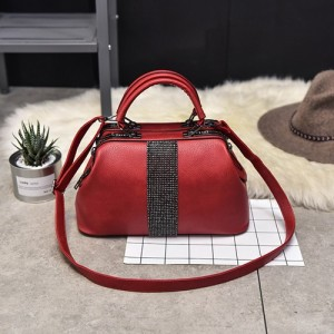 Fashion Tas Import Wanita BA5741