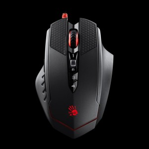 Bloody T70A Gaming Mouse
