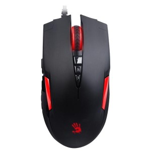 Bloody V2MA Gaming Mouse