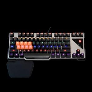 Bloody B700 Mechanical Gaming Keyboard