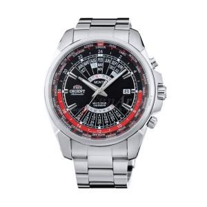 Orient Multi-Year Perpetual Japan Automatic Men's Watch SEU0B001BH