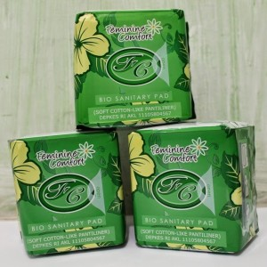 avail pantyliner