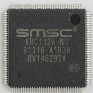 SMSC 1126 NU