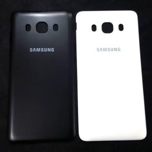 Samsung J5 2016 J510 Back Case Tutup Baterai Cover Kesing