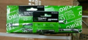 TEKIRO KUNCI RING 6x7