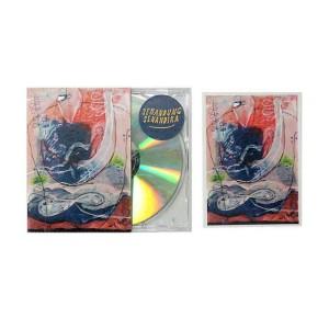CD Original Maliq & D'Essentials - Senandung Senandika (2017)