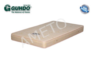 Mattress / Kasur Guhdo New Prima 120x200x15 cm