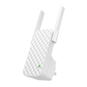 TENDA A9 - 300Mbps Universal Wifi Range