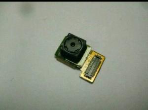 Kamera Depan Asus Zenfon 6