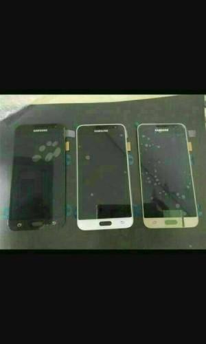 Lcd+Touchsreeen Samsung J320G 0riginal