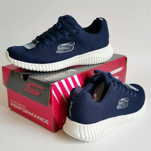 info harga Sepatu Running travelbon.com