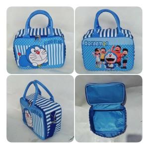 info harga Tas Doraemon travelbon.com