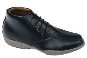 Sepatu casual Pria/ Sneaker Cowok kuliah/santai/nongkrong 77zz NDY 076