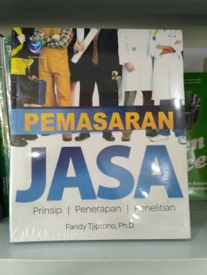 info harga Jasa travelbon.com